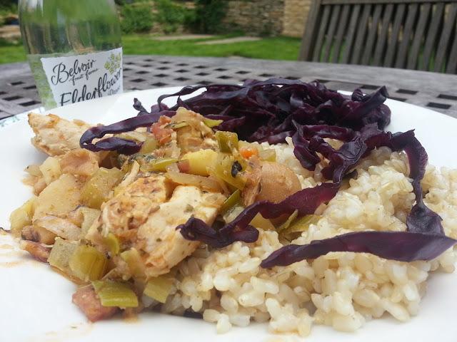 Oxford Restaurant Reviews. FoodieOnTour