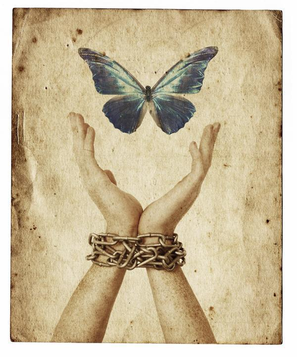 liberty by julia alvarez In 1960 in the dominican republic, three young women from a pious catholic family were assassinated after visiting their husbands who had been jailed as suspected rebel leaders the mirabal sisters became mythical figures in their country, where they are known as las mariposas (the butterflies) three decades later.