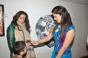 World Women's Day celebrations at Muse Art Gallery-thumbnail-15