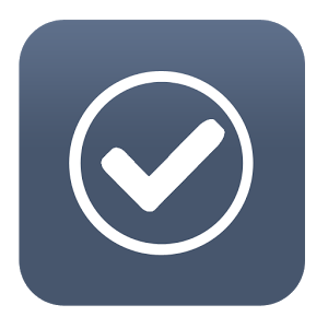 GTasks To-Do List & Task List Premium v2.1.80 Apk