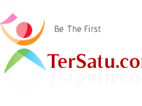 Ikuti !, Lomba Kompetensi Guru Tingkat Nasional Th 2015