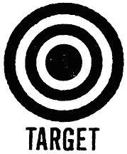 Таргет: мета НАТО бомбардовања