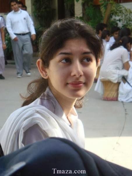 naked punjabi teenager girls photo