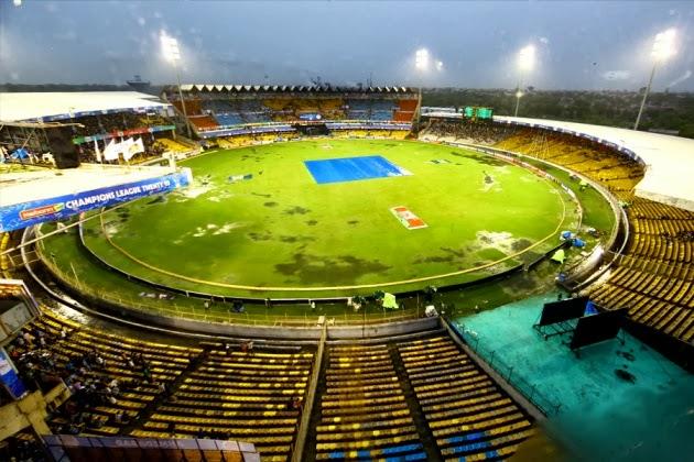 MUMBAI-INDIANS-VS-OTAGO-VOLTS-M5-CLT20-2013