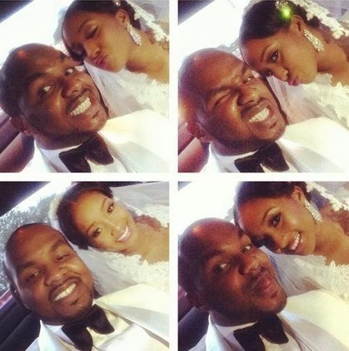 billionaire marries billionaire pics from usman dantata
