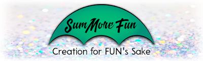 SumMore Fun