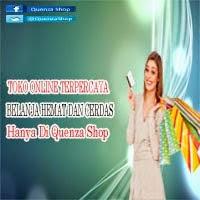 Qunza Shop