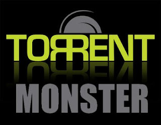 Torrent Monster is a reliable file sharing app that allows you to download any digital file such as images, music, movies, applications, documents, etc. fast and accurate.