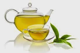 The Truth Behind Green Tea And Weight Loss