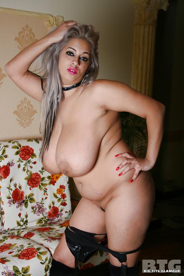 Ready sex wife