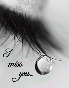 Superb I Miss You   Mobile Wallpapers