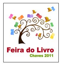 Feira do Livro | Chaves 2011