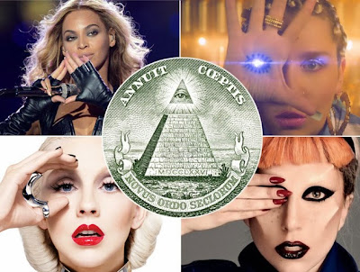 Divas MK-Ultra: la 'conspiranoia' señala a las estrellas del pop Cover_mk_ultra_302_635x
