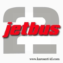 JETBUS V.2  Adi Putro