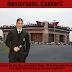Milan-Cagliari Preview: Bentornato
