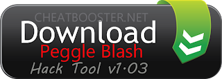 Download Peggle Blast Hack v1.03