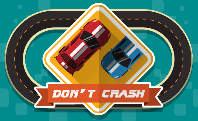 Do Not Crash + Fuel Gameplay Android