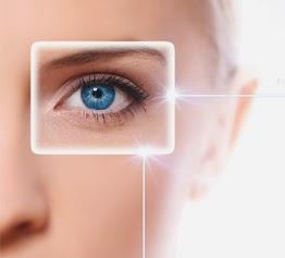 jaga kesehatan mata anda yang sangat berharga