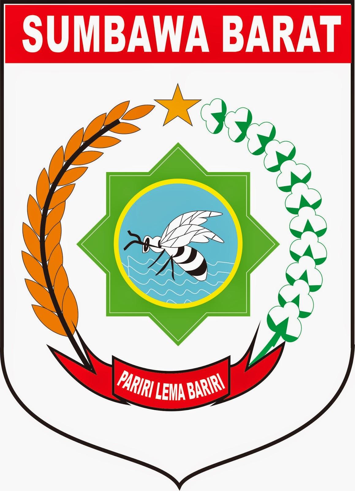 Pengumuman CPNS Kabupaten Sumbawa dan Sumbawa Barat
