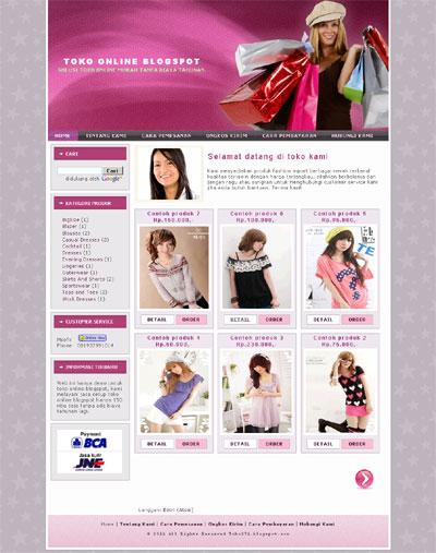 http://script-toko-online.blogspot.co.id/2011/08/kode-006-rp-75000.html