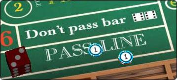 7 casino court warrnambool