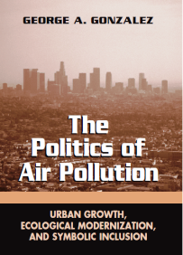air pollution and modern society Smog hanging over cities is the most familiar and obvious form of air pollution but there are different kinds of pollution—some visible, some.