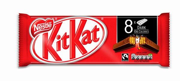http://shoppingspirit.pt/2015/03/20/kit-kat-lanca-duas-edicoes-limitadas/