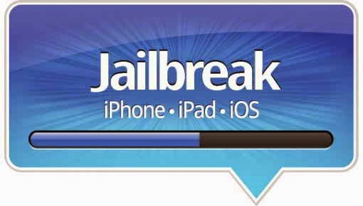 Jailbreak iOS 7 with Pangu Fast and Easily