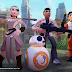 Star Wars: The Force Awakens Play Set For Disney Infinity 3.0 Now Available