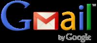 dipospace.blogspot.com-Gmail_logo