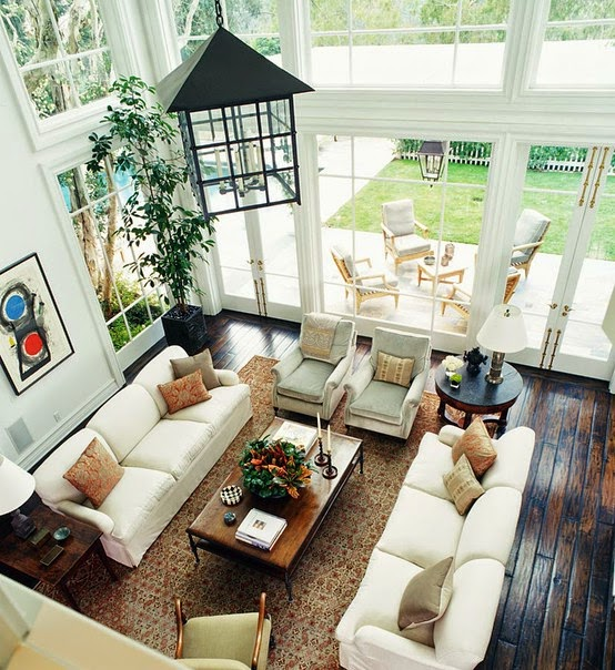 Sure Fit Slipcovers Key To A Well Designed Home Is The