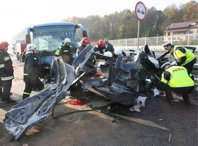 stra%25C5%25BC%252C+policja%252C+autostrada%252C+wypadek