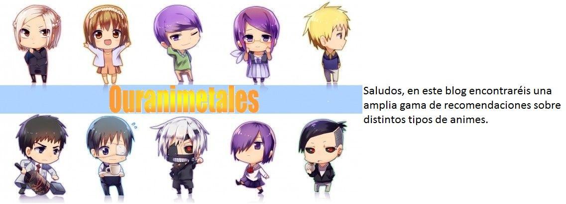 .animetales