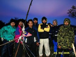 TranPan: Yong Belar 2005