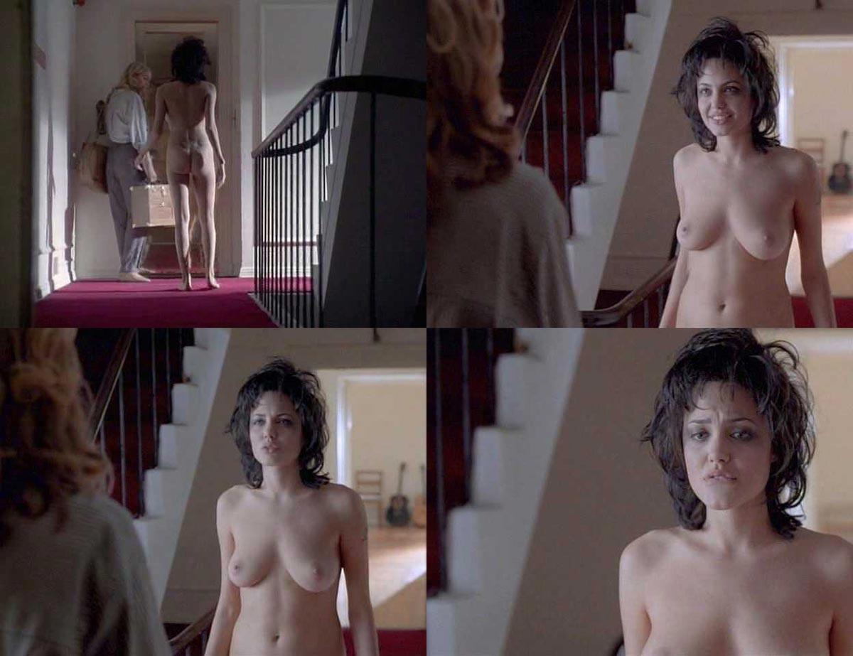 Секс сцени в дом 2 28 фотография