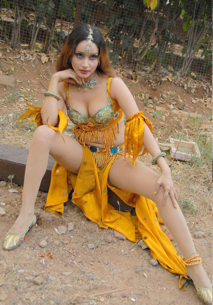 ... Sexy Pics: Desi Sexy Aunty Pictures And Hot Aunty New Images