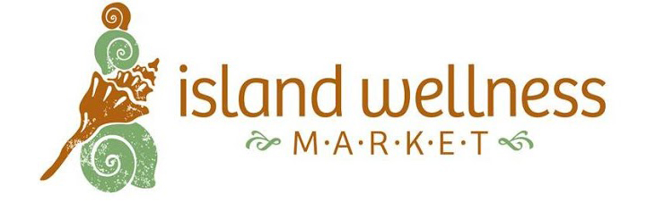Island Wellness Market, Carolina Beach, NC