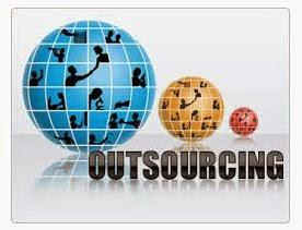 Cara Memilih Jasa Penyalur Tenaga Kerja Outsourcing Terbaru