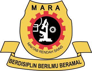 Sesi Persekolahan 2015 MRSM