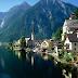 Avusturya'da Küçük bir Kasaba, Hallstatt