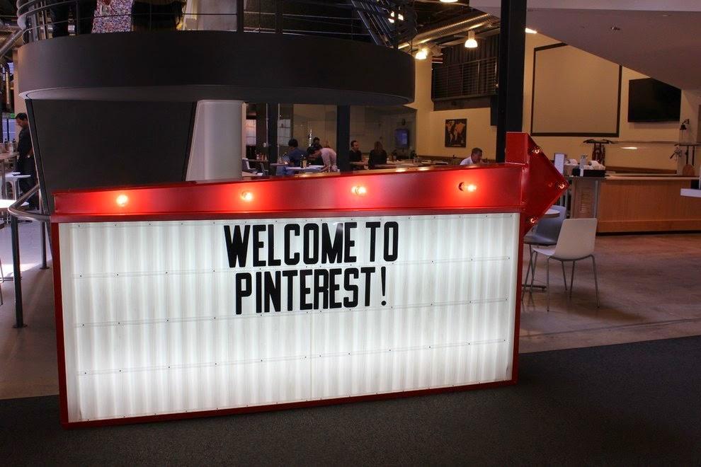renovasi-bangunan-gudang-interior-kantor-pinterest.com-dinamis-ruang dan rumahku-001