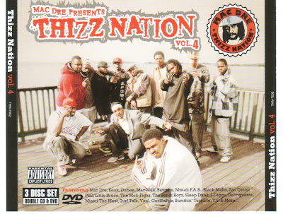 VA-Mac_Dre_Presents_Thizz_Nation_Vol._4-2CD-2005-CR