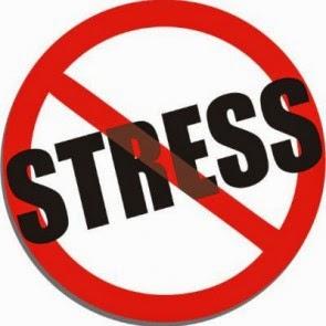 Cara Menghilangkan Stres dengan mudah