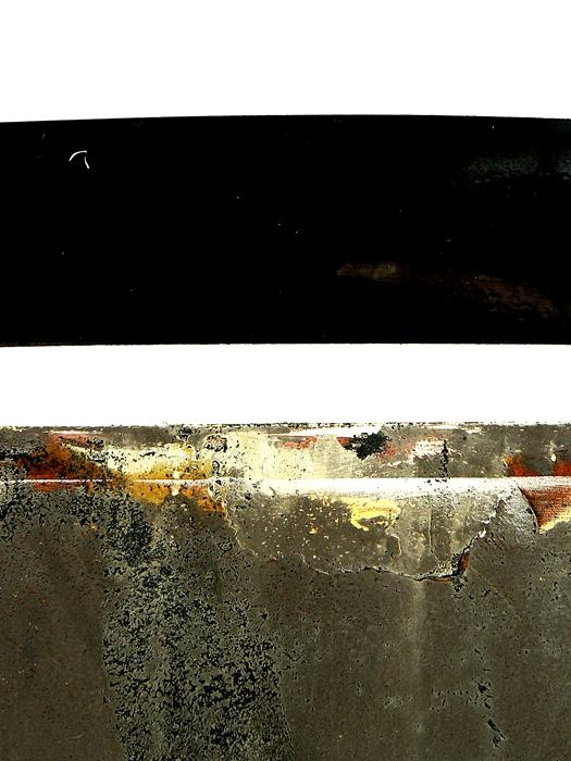 fotografia abstracta, barcos, iates, marina póvoa de varzim