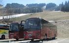 Mes photos de cars et de bus