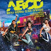 Anybody Can Dance ABCD Movie Free Download