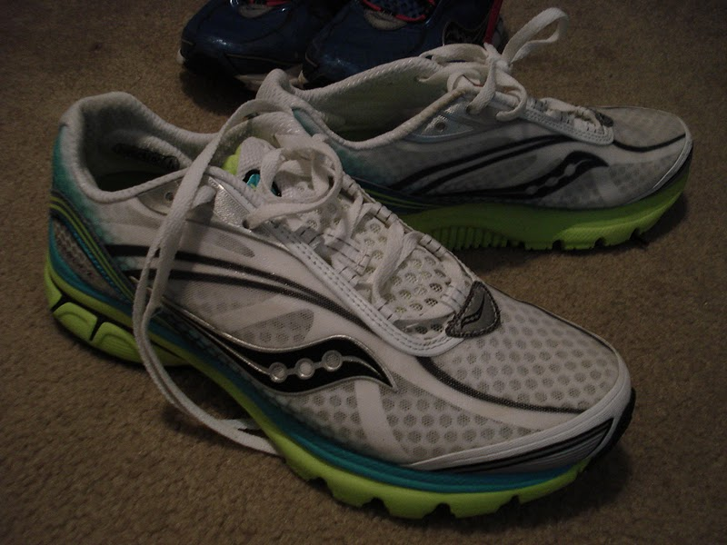 best athletic shoes for arch support 28 images running
