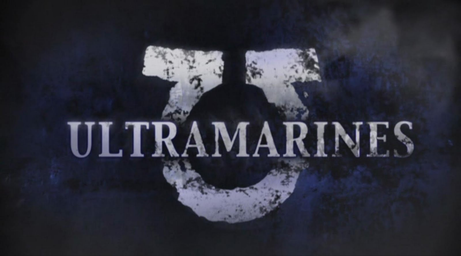 jonathon wisnoski: ultramarines: a warhammer 40k movie (2010)