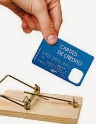 Dicas de Cartão de Crédito para Fazer Bom Uso