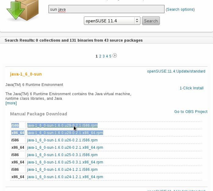 Jre 1.6.0 29 Free